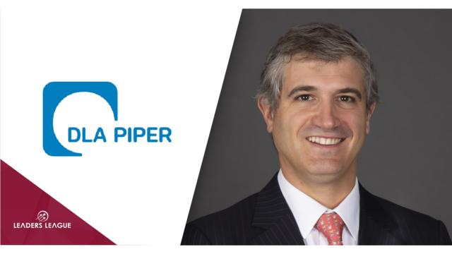 DLA Piper Expands Corporate Practice with Chilean Partner Appointment