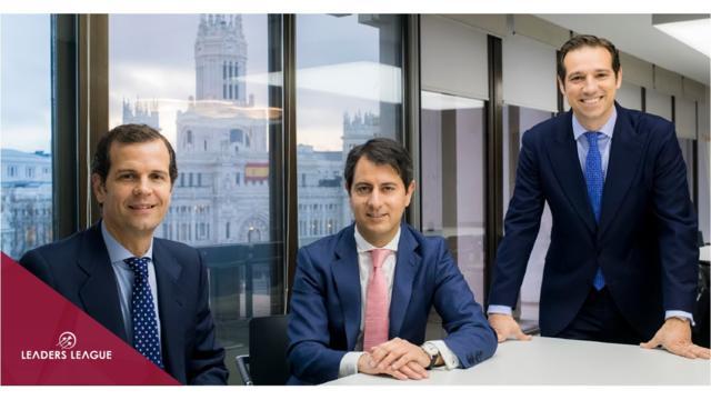 DAC Beachcroft Incorporates Spain's Asjusa Abogados