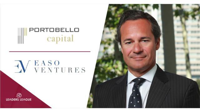Portobello Capital acquires majority stake in Basque business USA Group