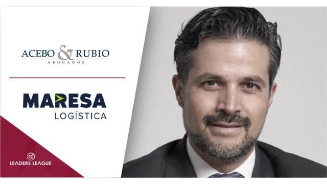 Nexxus Iberia announces investment in Maresa Logística