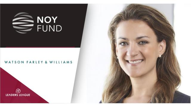 Noy Fund acquires Spanish photovoltaic portfolio
