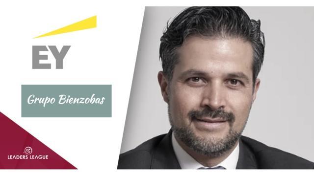 Nexxus Iberia invests in Spain's Grupo Bienzobas