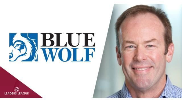 New York private equity firm Blue Wolf hires John Boncher as strategic advisor