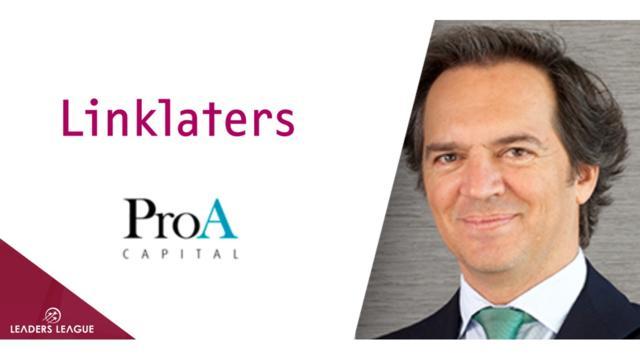 ProA Capital acquires controlling interest in Solitium Group