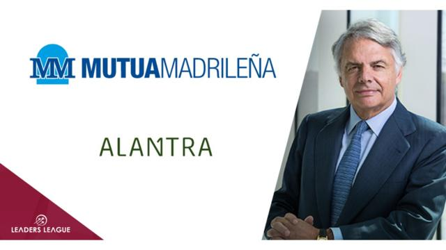Alantra and Grupo Mutua Madrileña agree €45m financing deal