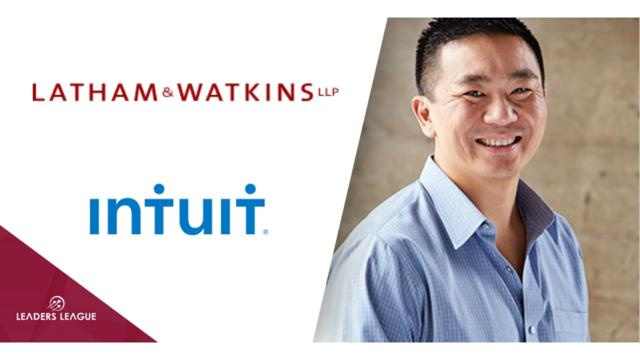 Intuit buys Credit Karma for $7.1bn to 'help consumers make ends meet'
