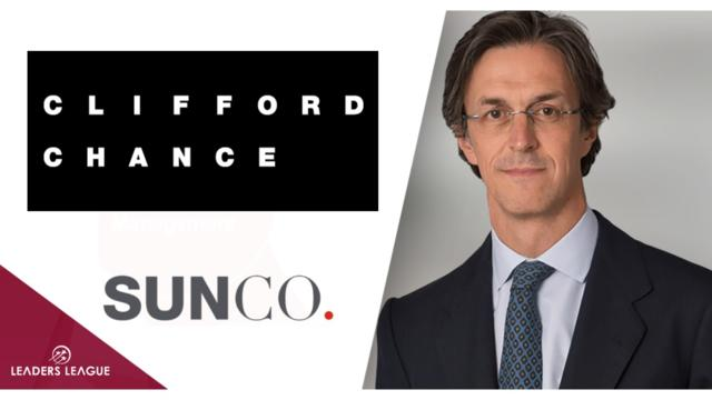 Sunco Energy secures €58m in financing from Banco Santander
