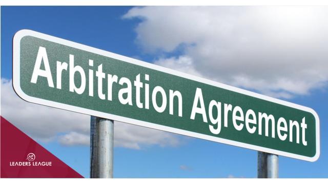 Chile Best Arbitrators 2020