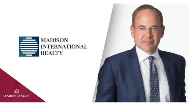 Madison International Realty closes latest fund with $1.2bn of commitments