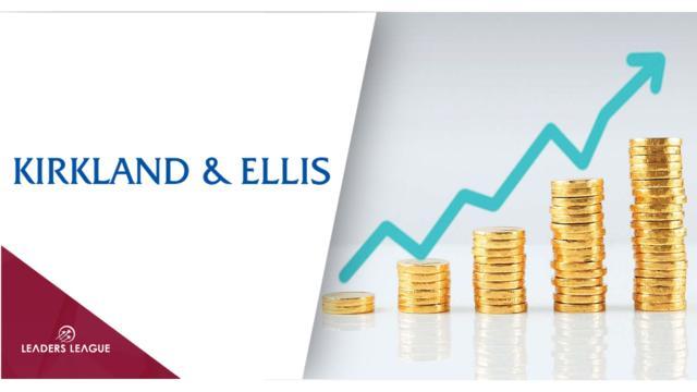 Analysis: Kirkland's revenue surpasses $4bn