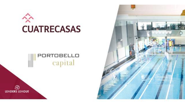 Sidecu closes €70m Spanish bond issue