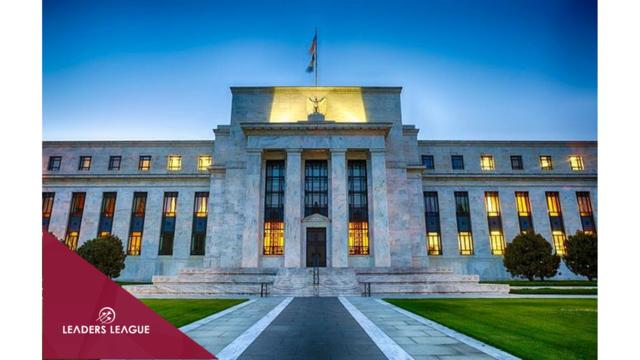 The Fed's Treasury bonds plan is not enough