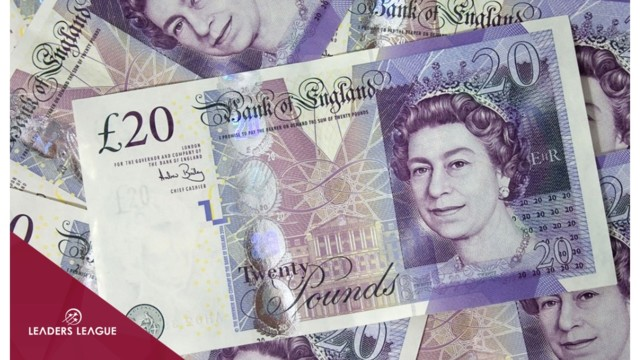 UK banks banned from demanding personal guarantees for emergency loans