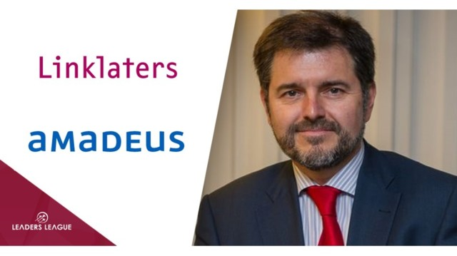 Amadeus gets €1.5bn injection to meet 2020 financial obligations