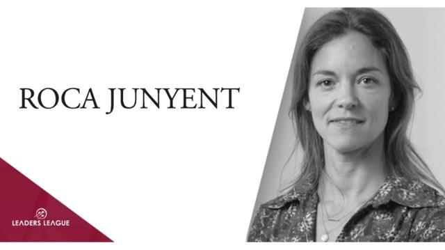 Roca Junyent recruits Fieldfisher Jausas partner Silvia López Jiménez