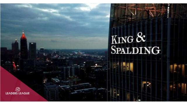Analysis: King & Spalding wins big from Boies Schiller defections