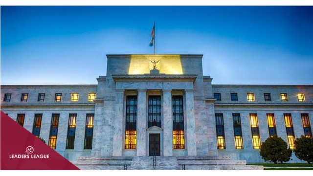 Fed expands lending programme to reach more businesses