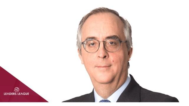 Ex-Clifford Chance Madrid dispute resolution head José Antonio Cainzos launches new firm