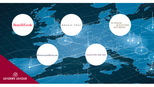 Coronavirus: Key European Employment Measures compared - Exclusive analysis by Top EU law firms