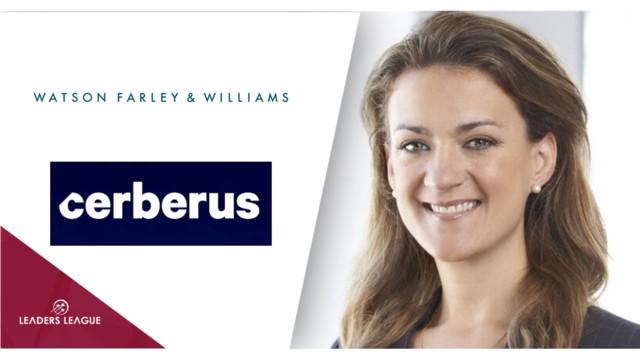 Cerberus completes sale of Renovalia to F2i