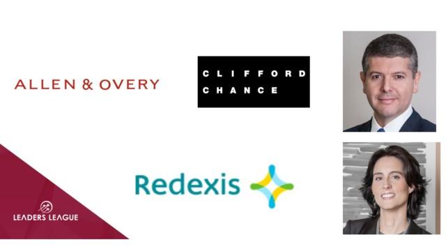 Redexis completes €650m refinancing
