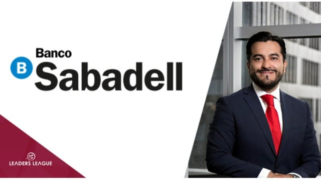 Banco Sabadell: 'The crisis will speed up the move to digital banking'