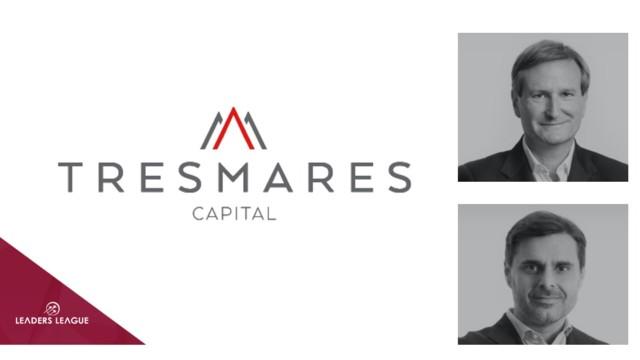 Tresmares Capital acquires stake in Spain's Formaspack