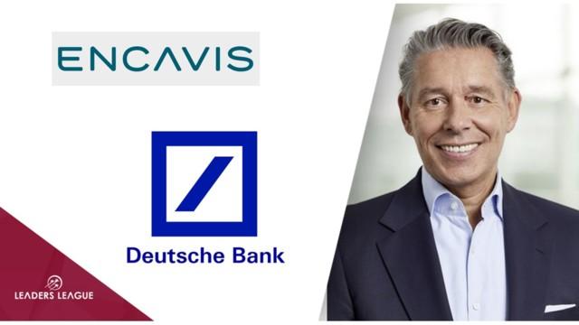 Deutsche Bank, European Investment Bank and Coöperatieve Rabobank consortium finances Spanish solar plants