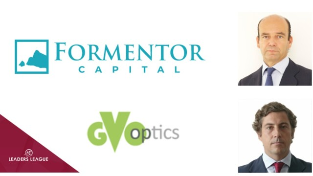 Formentor Capital acquires 70% stake in Grand Vision Optics