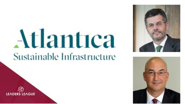 Atlantica completes €326m refinancing of Spanish solar plants