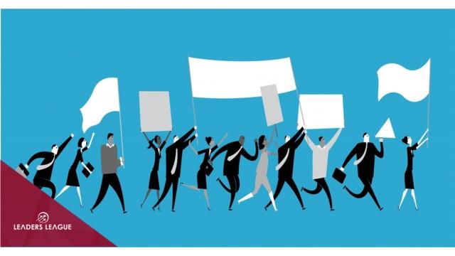 Recap: Shareholder activism in 2019
