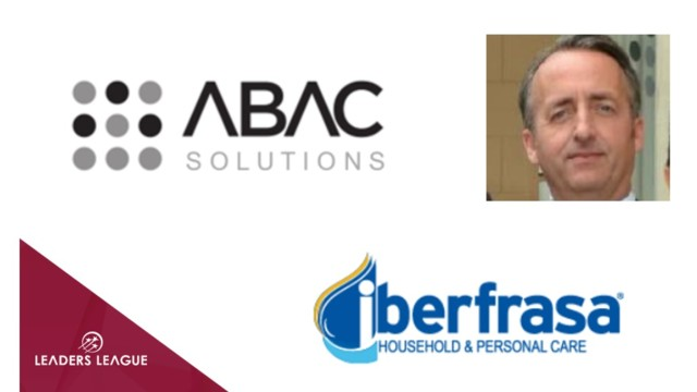 Abac Solutions acquires majority stake in Iberfrasa