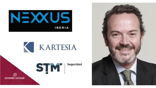 Nexxus Iberia acquires Barcelona-based STM
