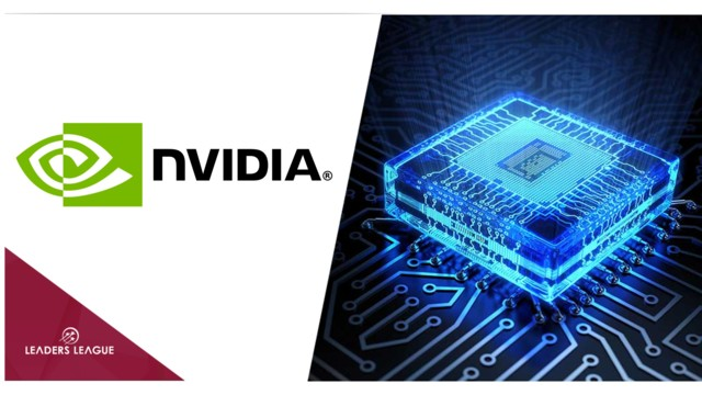 Virtually guaranteed? Nvidia's stock story