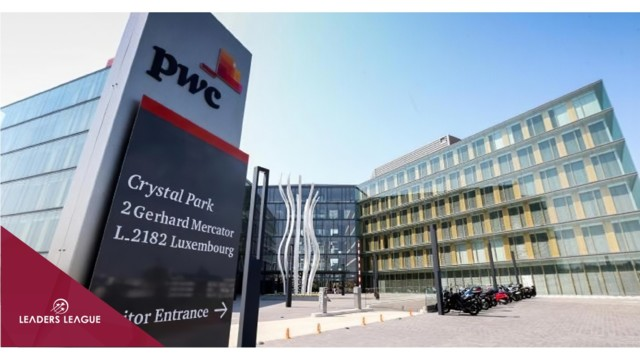 PwC Luxembourg strengthens tax and insurance teams