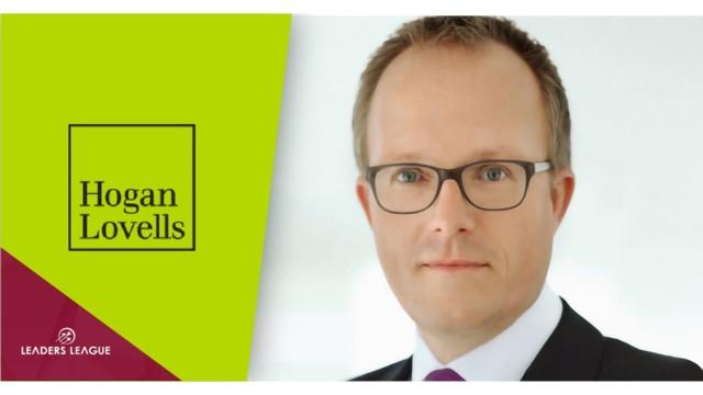 Hogan Lovells Germany adds Olaf Schneider to compliance & investigations team