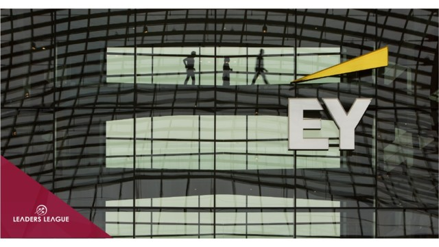 EY Luxembourg: 17 professionals promoted