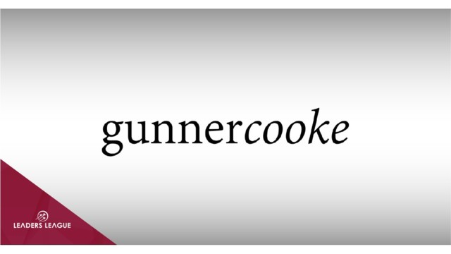 Up-and-coming UK law firm Gunnercooke opens Berlin office