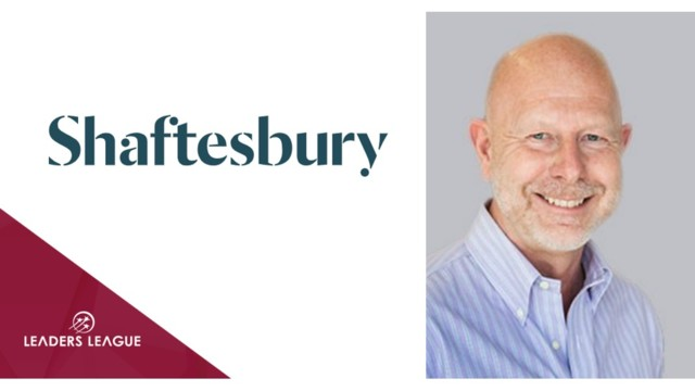 Shaftesbury embarks on £297m capital raising