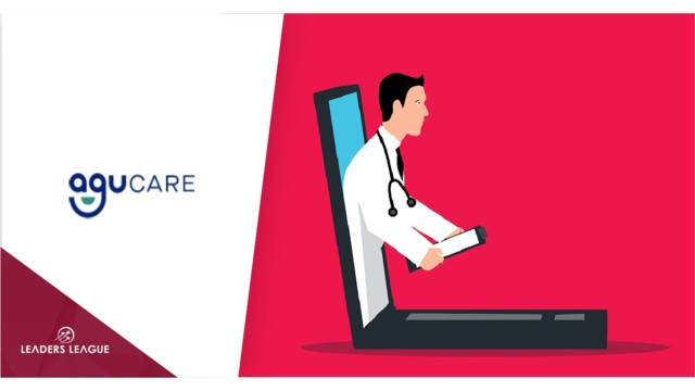 Chilean remote medical consultancy AguCare launches
