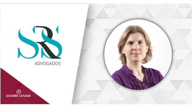 SRS Advogados appoints new competition partner