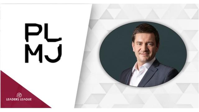 PLMJ hires José Pedro Anacoreta as partner