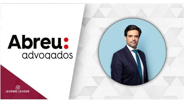Abreu Advogados reinforces its employment department
