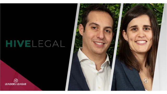 'Tax stability is a guarantee for operators', interview with Marta Cabezas and Álvaro Lobato, Hive Legal