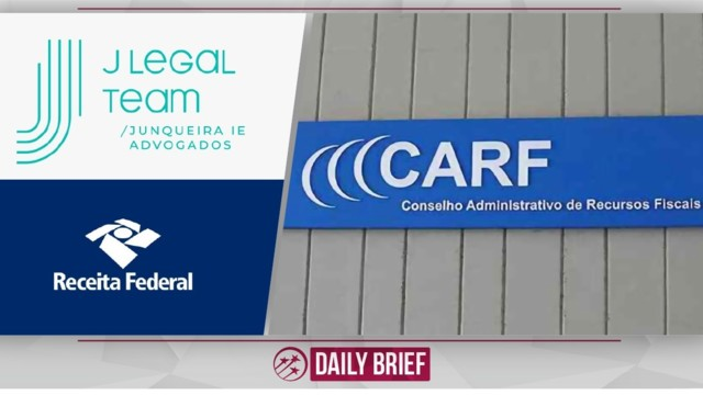 Voluntary Disclosure in Brazil: pro-taxpayer casting vote guarantees another victory in Administrative Tax Court (CARF)