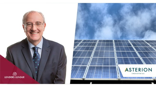 Asterion Energies sells PV portfolio in Spain to Lightsource BP