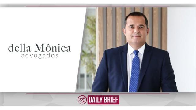 Marcello Della Mônica Launches New Labor Boutique
