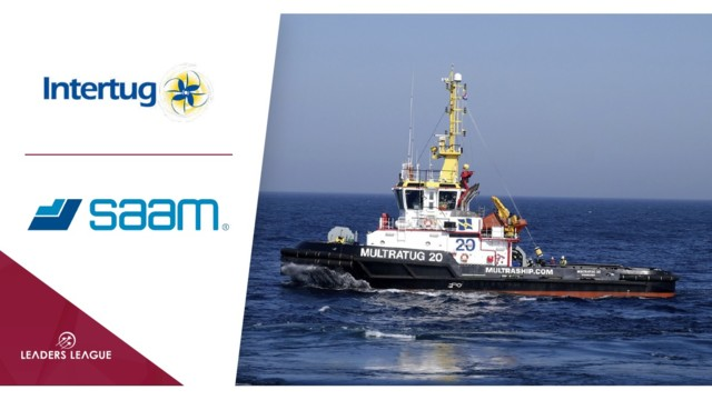 SAAM acquires 70% stake in Intertug