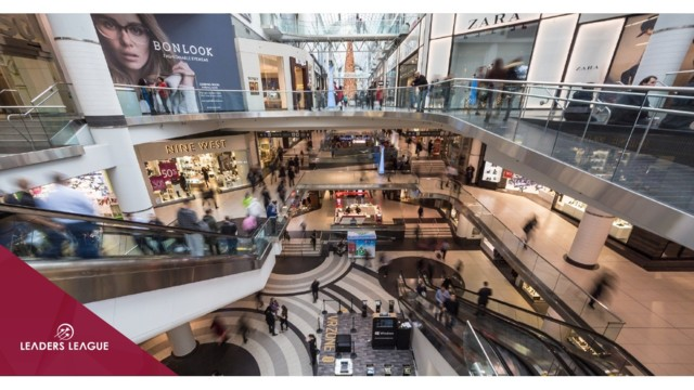 BTG Pactual sells 25% stake in VivoCorp, acquires two malls in Chile