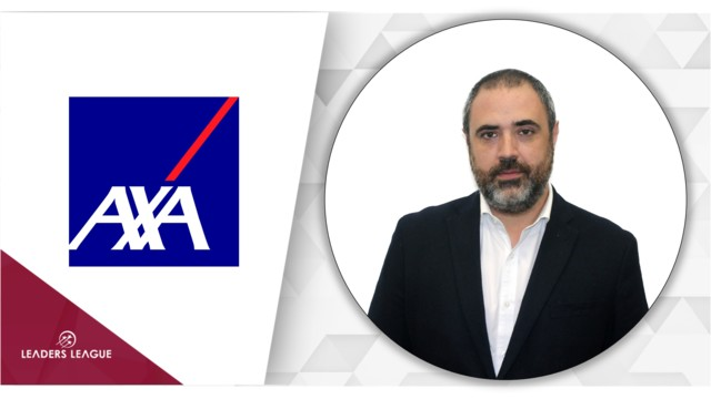 """Rafael Ramírez Cruz: """"We value law firms' specialization; their solutions must connect to the realities of specific businesses"""""""